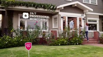 XFINITY Home TV Spot, 'New Home' - Thumbnail 6