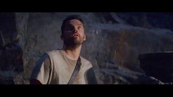 The Mummy - Alternate Trailer 32