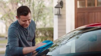 WeatherTech Ready-to-Wash System TV Spot, 'Perfect Father's Day Gift' - Thumbnail 7