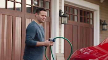 WeatherTech Ready-to-Wash System TV Spot, 'Perfect Father's Day Gift' - Thumbnail 9