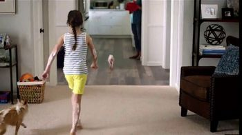 The Home Depot LifeProof Flooring TV Spot, 'Agents of Chaos' - Thumbnail 6