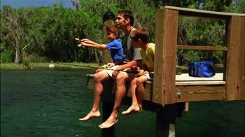 Bass Pro Shops Father's Day Sale TV Spot, 'Cargo Shorts' - Thumbnail 1