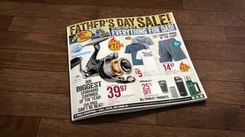 Bass Pro Shops Father's Day Sale TV Spot, 'Cargo Shorts' - Thumbnail 6