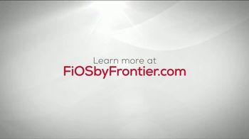 FiOS TV Spot, 'The Entertainment You Demand: Starz' - Thumbnail 10
