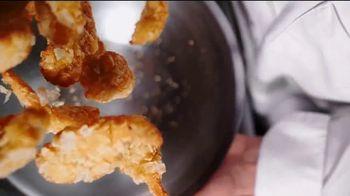Red Lobster Lobster & Shrimp Summerfest TV Spot, 'New Ways' - Thumbnail 7