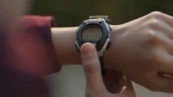 K-Y Brand UltraGel TV Spot, 'Parents' - Thumbnail 1