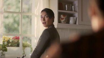 K-Y Brand UltraGel TV Spot, 'Parents'