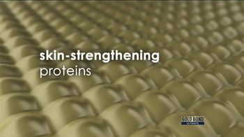 Gold Bond Ultimate Strength & Resilience TV Spot, 'Effects of Aging' - Thumbnail 7