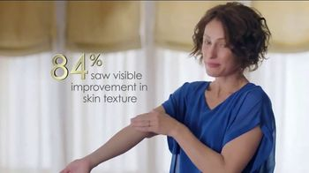 Gold Bond Ultimate Strength & Resilience TV Spot, 'Effects of Aging' - Thumbnail 9