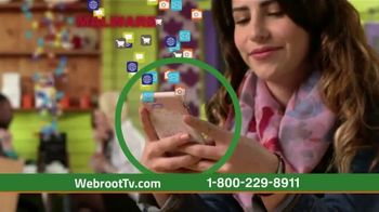 Webroot Internet Security Plus TV Spot, 'Protect Yourself' - Thumbnail 2