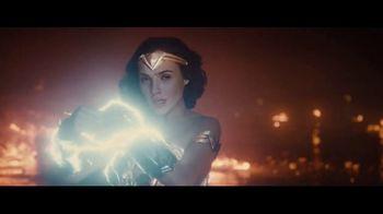Wonder Woman - Alternate Trailer 27