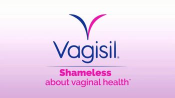 Vagisil pH Balance Wash TV Spot, 'BET: Health Tips' Feat. Katlynn Simone - Thumbnail 8