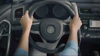 National Tire & Battery 72-Hour Super Sale TV Spot, 'Rebate' - Thumbnail 1