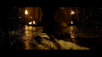 The Mummy - Alternate Trailer 25