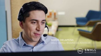 Dell Small Business TV Spot, 'Nothing Traditional' - Thumbnail 5