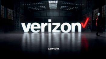 Verizon Unlimited TV Spot, 'Mejores smartphones' [Spanish] - Thumbnail 7
