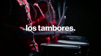Verizon Unlimited TV Spot, 'Mejores smartphones' [Spanish] - Thumbnail 3