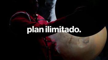Verizon Unlimited TV Spot, 'Mejores smartphones' [Spanish] - Thumbnail 5