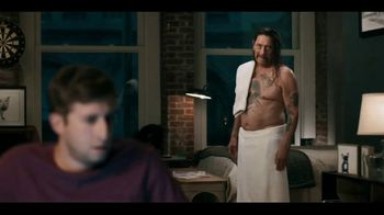 Sling TV Spot, 'Now You Can Get Picky With Your TV' Featuring Danny Trejo - Thumbnail 5