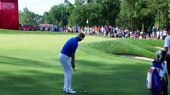 PGA TOUR Must-See Moments Sweepstakes TV Spot, 'Winners' - Thumbnail 1