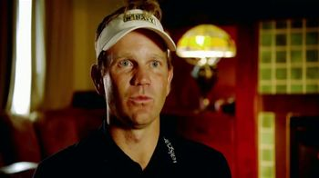 PGA TOUR Must-See Moments Sweepstakes TV Spot, 'Winners' - Thumbnail 4
