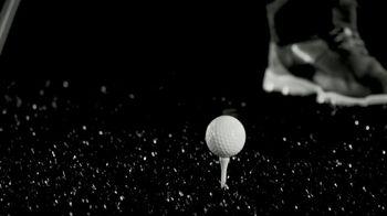 Parsons Xtreme Golf 0811X Driver TV Spot, 'Kaboom' - Thumbnail 6
