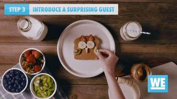 Milk Life TV Spot, 'WE tv: Breakfast' - Thumbnail 6