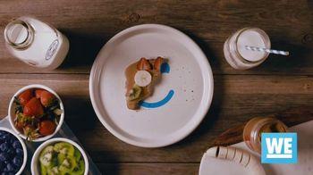 Milk Life TV Spot, 'WE tv: Breakfast' - Thumbnail 7