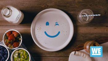 Milk Life TV Spot, 'WE tv: Breakfast' - Thumbnail 8