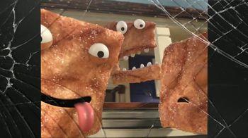Cinnamon Toast Crunch TV Spot, 'Filter' - Thumbnail 8