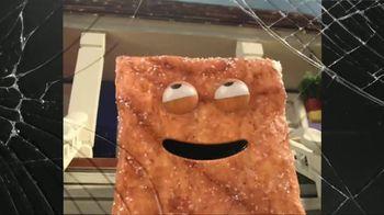 Cinnamon Toast Crunch TV Spot, 'Filter' - Thumbnail 9