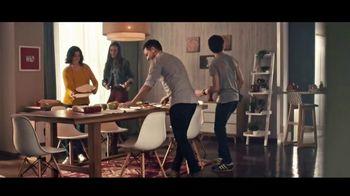 Coca-Cola TV Spot, 'Cada momento con mamá' [Spanish] - Thumbnail 1