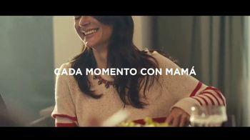 Coca-Cola TV Spot, 'Cada momento con mamá' [Spanish] - Thumbnail 10