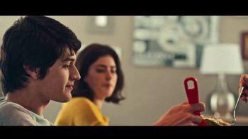 Coca-Cola TV Spot, 'Cada momento con mamá' [Spanish] - Thumbnail 2