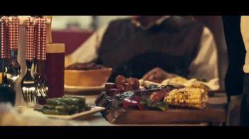 Coca-Cola TV Spot, 'Cada momento con mamá' [Spanish] - Thumbnail 3