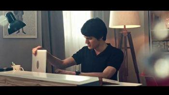 Coca-Cola TV Spot, 'Cada momento con mamá' [Spanish] - Thumbnail 4