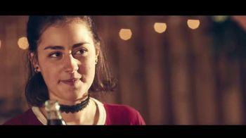 Coca-Cola TV Spot, 'Cada momento con mamá' [Spanish] - Thumbnail 6