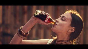 Coca-Cola TV Spot, 'Cada momento con mamá' [Spanish] - Thumbnail 7