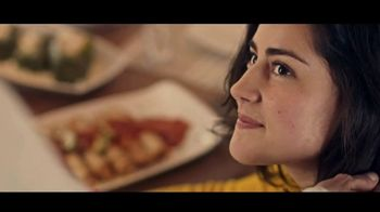 Coca-Cola TV Spot, 'Cada momento con mamá' [Spanish] - Thumbnail 9