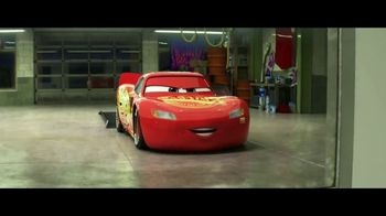 Cars 3 - Alternate Trailer 21