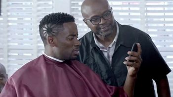 MetroPCS TV Spot, 'Is Your Network Not Cutting It?'