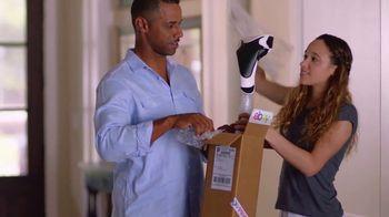 eBay TV Spot, 'Father & Daughter: New Golf Clubs' - Thumbnail 6