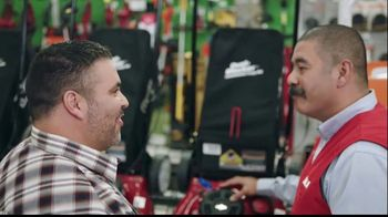 ACE Hardware TV Spot, 'List: YETI Coolers' - Thumbnail 5