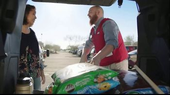 ACE Hardware TV Spot, 'List: YETI Coolers' - 745 commercial airings