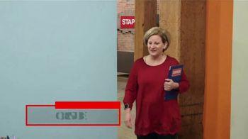Staples TV Spot, 'Building Your Office: Furniture' - Thumbnail 1