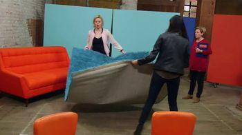 Staples TV Spot, 'Building Your Office: Furniture' - Thumbnail 3