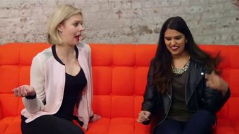 Staples TV Spot, 'Building Your Office: Furniture' - Thumbnail 8