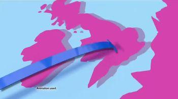 Shopkins World Vacation TV Spot, 'European Shopkins' - Thumbnail 2