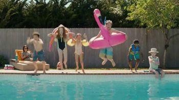 Walgreens TV Spot, 'Summer Needs Help: Military & Veterans Discount' - Thumbnail 7