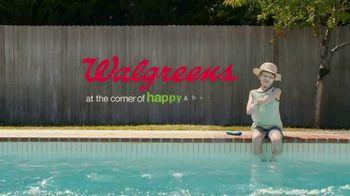 Walgreens TV Spot, 'Summer Needs Help: Military & Veterans Discount' - Thumbnail 8